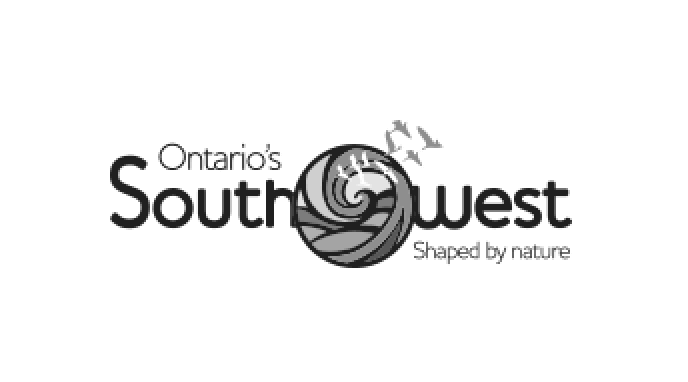 Ontario's southwest