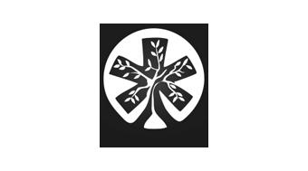 Medics On Site