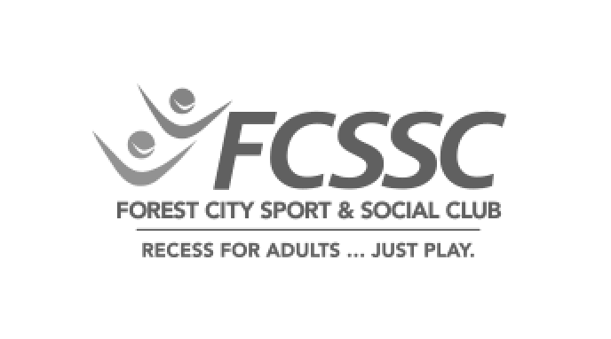 Forest City Sport And Social Club